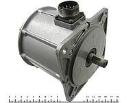 Датчик угловых перемещений дискретный фотоэлектрический ПДФ-3