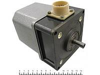 Датчик угловых перемещений дискретный фотоэлектрический ПДФ-5