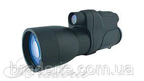 Прибор ночного видения 5x60 YUKON NV