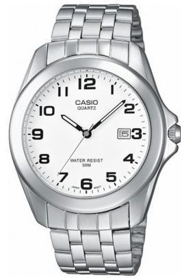 Casio MTP-1222A-7BVEF оригинал