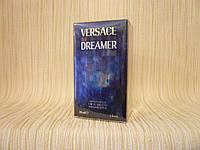Versace - Dreamer (1996) - Туалетная вода 30 мл - Первый выпуск, старая формула аромата 1996 года, фото 1