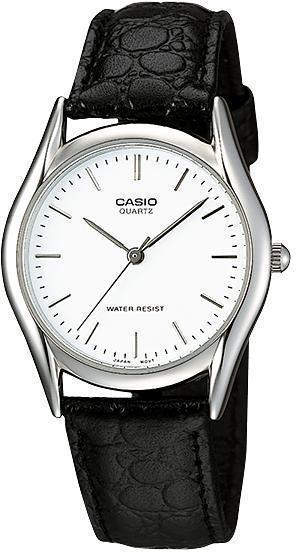 Casio MTP-1094E-7ADF оригинал