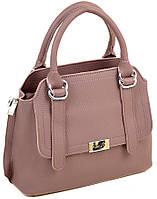 fc25f79dc645 Женская сумка ALEX RAI 7-01 9936-2 grey-purple купить женскую сумку