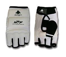 Перчатки для тхеквондо Pine Tree WTF L