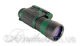 Прибор ночного видения 4x50 YUKON NVMT