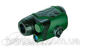 Прибор ночного видения 3x42 YUKON NVMT