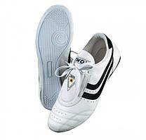 Обувь для тхэквондо Kwon