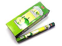 Green Apple (Hem)(6/уп) шестигранник