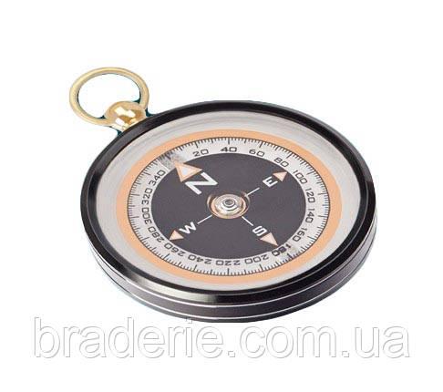 Купить компас