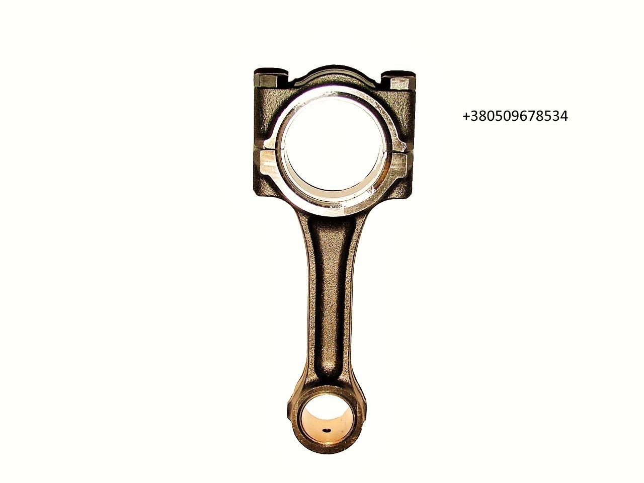 Шатун двигателя Kubota V2203 | 25-39112-00