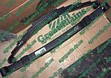 Амортизатор 810-026C стабилизатор рессоры з.ч CYLINDER STABILIZER Great Plains 816-026С гаситель, фото 2