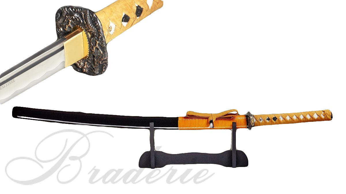 Самурайский меч KATANA 13947