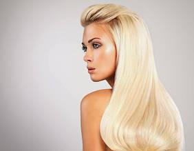 Кондиционеры восстанавливающие питательные для поврежденных волос