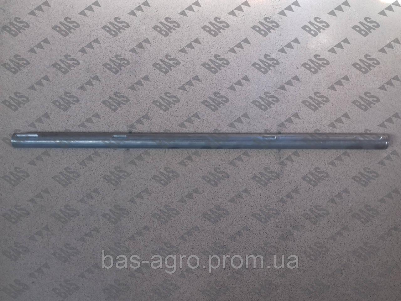 Вал L-725 Fantini 02424/GS87516/70 аналог