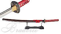 Самурайский меч KATANA 139104