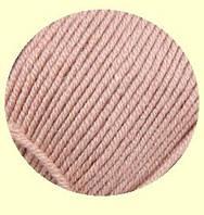 Пряжа для вязания Шампань № 088 (Сеам)