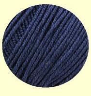 Пряжа для вязания Шампань № 101 (Сеам)