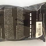 Вратарские перчатки SELECT 22 Flexi Grip, фото 9