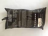 Вратарские перчатки SELECT 22 Flexi Grip, фото 8