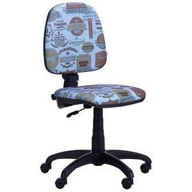Кресло детское Пул Катони Джинс (AMF-ТМ)