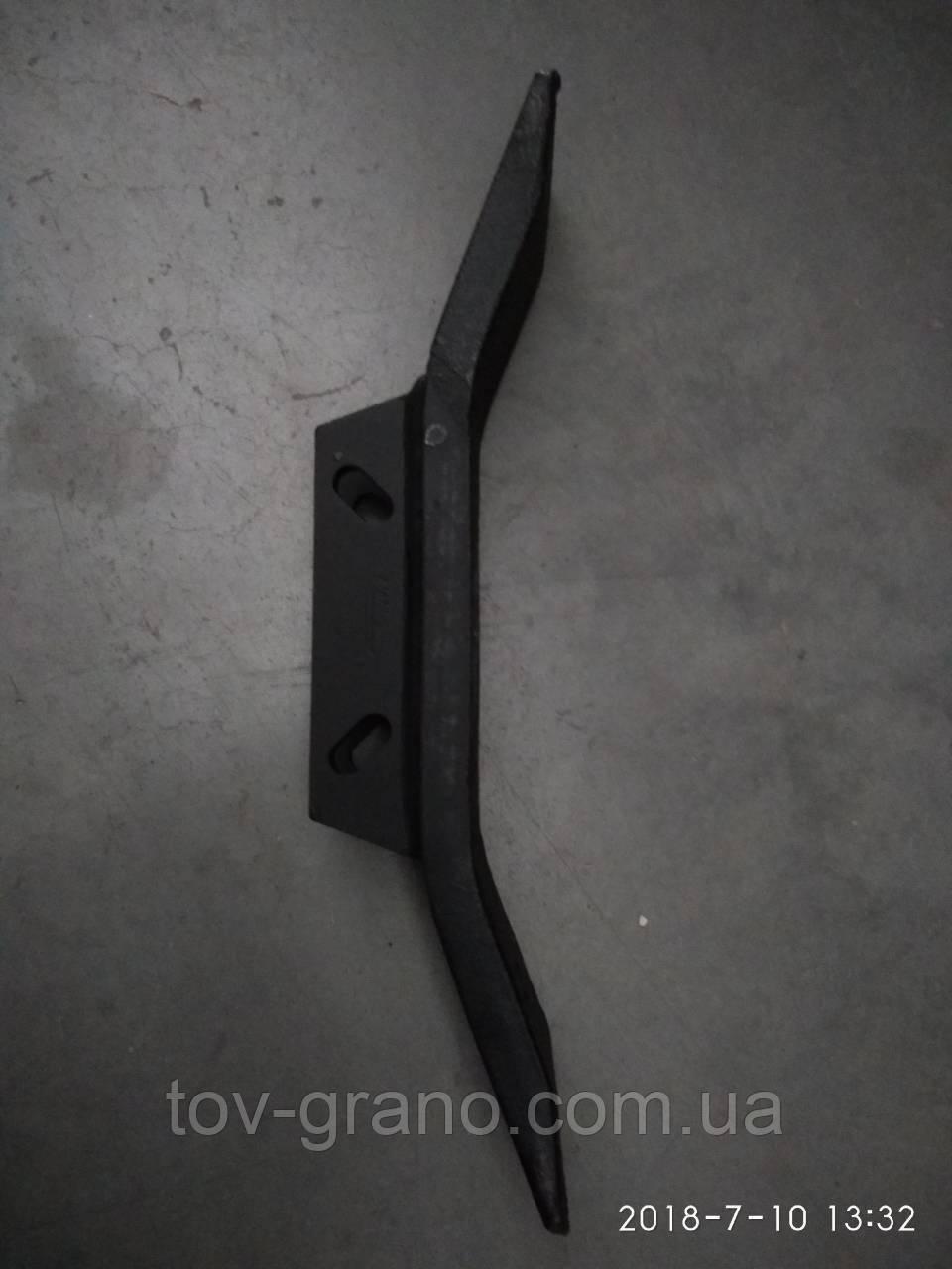 Долото R17820721 TG Gaspardo Artiglio (усиленное)