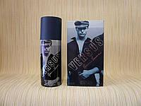 Versace - Versus Pour Homme (1989) - Дезодорант-спрей 150 мл - Редкий аромат, снят с производства, фото 1