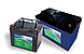 Литий железо фосфатный аккумулятор EverExceed LDP 12-30 (12В 30Ач), фото 3