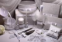 Свадебный набор Jewel
