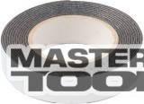 MasterTool  Скотч двусторонний на вспененной основе, Арт.: 77-5205