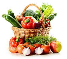 Насіння овочів, насіння зелені дрібним і великим оптом (ціни договірні)