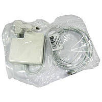 CЗУ for MacBook Apple,Magsafe2 (60W)(A1435)(16V/3.65A)Original no box