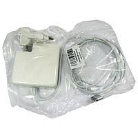 CЗУ for MacBook Apple,Magsafe2 (60W)(A1435)(16V/3.65A)Original no box