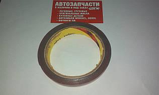 Скотч двосторонній 20 мм 3 м вир-во 3M
