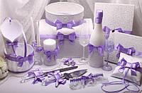 Свадебный набор Праздничный