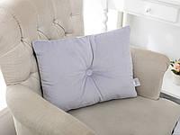 Secret Декоративная подушка 30х45 см