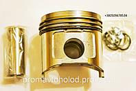 Поршень с кольцами Янмар Yanmar 4.86 thermo king 11-8948, 118948, фото 1