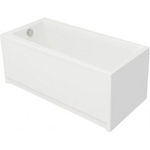 Ванна Flavia 150x70