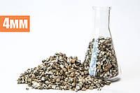 Агровермикулит фракция 4мм (medium)