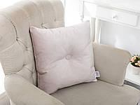 Secret Декоративная подушка 40х40 см