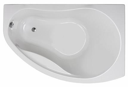 Ванна Promise L 170*110 (с ножками)