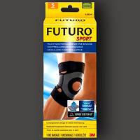 Бандаж-ортез 3М Futuro, на коленный сустав. Серия - Спорт.45694