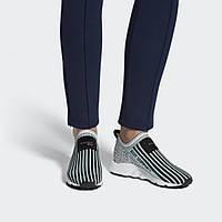 Женские беговые кроссовки Adidas EQT Support Sock Primeknit W B37530 -  2018 2 c47c5b9c98dbc
