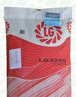 Семена кукурузы ЛГ 3350 ФАО 350