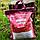Рис басмати Indian super extra long, 5кг. ОПТ, фото 2