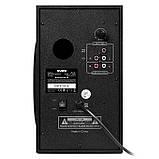Колонки 2.1 SVEN MS-305, Bluetooth (УЦІНКА), фото 4