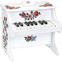 Vilac - 8636 - Игрушечное фортепиано