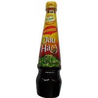 Устричный соус Maggi Oyster 530г (Вьетнам)