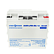 Аккумулятор мультигелевый Logic-Power AGM LPM - MG 12 - 20 AH, фото 2