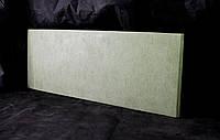 Изморозь оливковый 661GK5dIZSI562