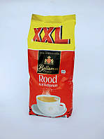 Кофе в зернах Bellarom Rood Koffiebonen 1200
